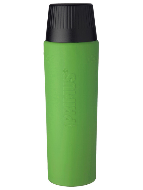 Primus TrailBreak EX - Recipientes para bebidas - 1000ml verde